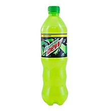 Soft Drink - 600ml