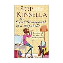 The Secret Dreamworld of Shopaholic