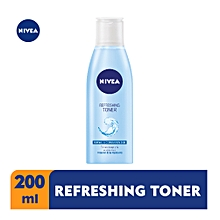 Refreshing Toner - 200ml