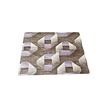 3D Impression Wallpaper