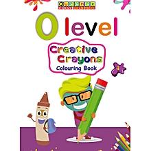 School Textbooks - Buy Educational School Textbooks Online