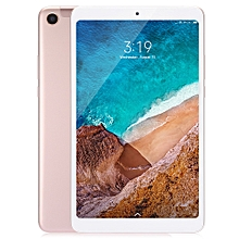 Xiaomi Mi Pad 4 Plus 4G Phablet 10.1 inch MIUI 9.0 4GB RAM 128GB eMMC Facial Recognition 5.0MP + 13.0MP-PINK