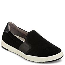 A2 Aerosoles Board Ship Shoes