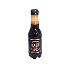 Malt Coffee 300 ml