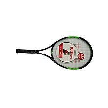 """T/Racket Blade Team 25 37/8"""": Wrt216400: Wilson"""