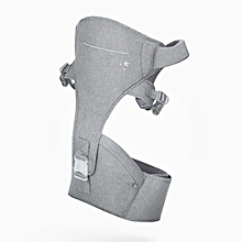 Xiaomi Xiaoyang Portable Baby Carriers Hip Seat Ergonomic Spine Protection Bear 3.5-30kg