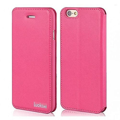 reputable site 01cea f2cee Flip Cover Soft Tpu Mobile Phone Case For 3 (rose)