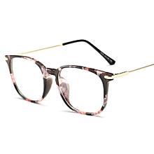 c8f896cd70a8 TR90 Oversize Computer Glasses Anti-blue Ray Eyewear Frame