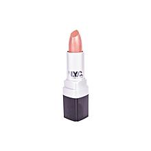 483a Crush Lipstick