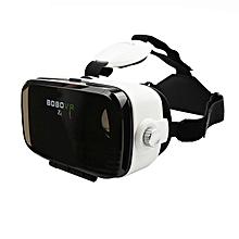 Xiaozhai BOBOVR Z4 Mini 3D Virtual Reality VR Glasses Box for Smartphone