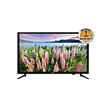"J5000 - 48"" - Full HD Digital TV - Black"
