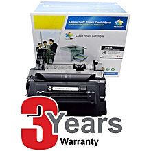 HP 64A Toner (CSH-64A) ColourSoft Compatible