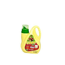 Vegetable Oil 500ml