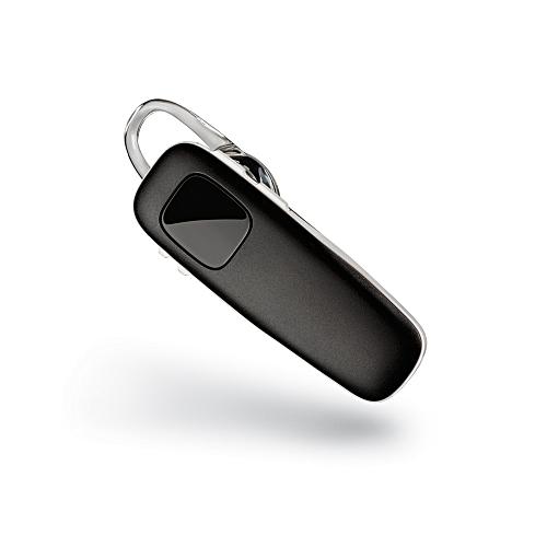 ML15 Bluetooth headset