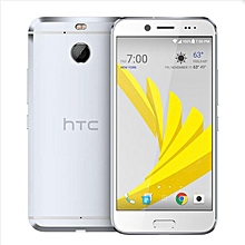 Orignal HTC 10 EVO Global Rom 5.5 Inch 3GB RAM 32GB ROM Snapdragon 810 Octa Core 4G Smartphone EU