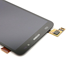 LCD Display+Touch Screen Replacement parts For Asus Zenfone GO X007D Display ZB552KL + Repair Tools