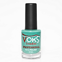 No. 522 Nail Polish - 10ml