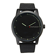 Wrist Smart Watch Waterproof For HTC Samsung Android Phone ios Iphone Bluetooth