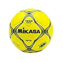 Handball Size 1-Hbts1-Y: Hbts1-Y: