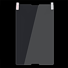 Transparent Glossy Screen Protector Film For Lenovo A7600