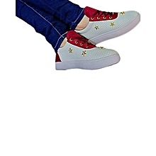 ladies sport Shoe