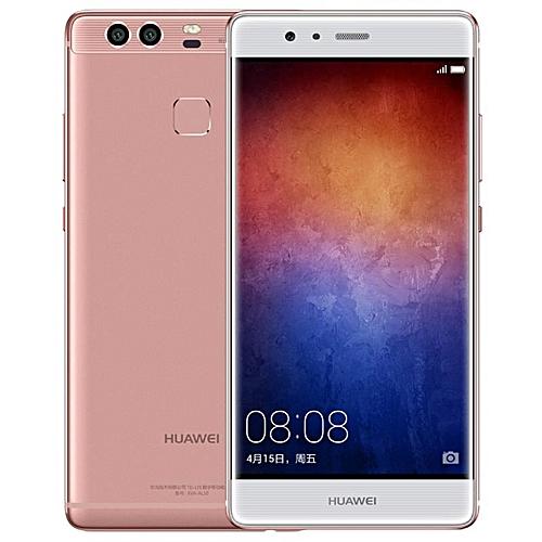 Leadsmart Huawei P9 5.2 inch 4G Smartphone Android 6.0 Kirin 955 64bit Octa Core 4GB RAM 64GB ROM Dual 12MP Main Cameras Fingerprint Sensor Type-C Bluetooth 4.2