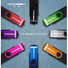 USB Flash Drive With otg 64gb