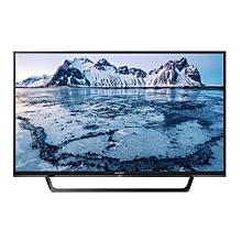"""40W660F - 40"""" Smart Full HD LED TV - HDR - Black"""
