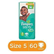Baby Products - Buy Baby Products Online   Jumia Kenya