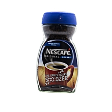 Decaff Cofee Pack of 100g