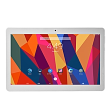 S106 16GB SC7731C A7 Quad Core 10.1 Inch Android 5.1 Dual 3G Phablet Tablet UK