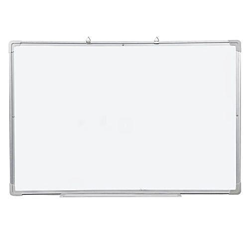 Whiteboard 120cm x 120cm Dry-erase