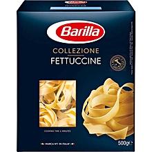 Pasta Fettuccine - 500g