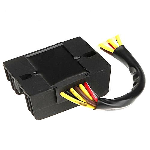 Voltage Regulator Rectifier For Kawasaki En400 Vulcan 89-94 99 En500 90-03  91 92