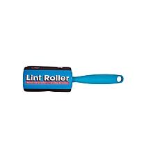 Lint Roller - Lint & Fiber Remover -100 SHEETS'