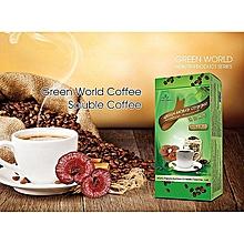 Green World Shop Green World Products Jumia Kenya