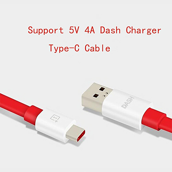 Oneplus Oneplus 6 Car Charger Dash Charge One Plus 5t 5 3t 3