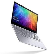Xiaomi Notebook Air HD 12.5' Intel Core I5-7Y54 8GB RAM 256GB SSD Windows10-silvery