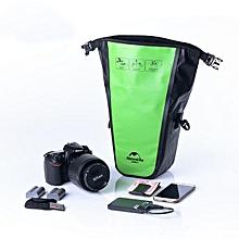 Naturehike-NH Waterproof Camera Bag Green
