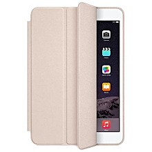 For iPad mini 1 2 3 Retina Smart Case Slim Stand Leather Cover Skin Pink