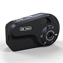 S3 Mini HD1080P Digital Camcorder DV DVR Portable Home Camera Video Recorder Infrared Night Vision Small Camera Support TF Card KANWORLD