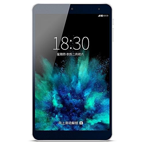Box Onda V80 SE 32GB Allwinner A64 Cortex A53 Quad Core 8 Inch Android 5 1  Tablet UK