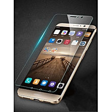 mikihome Anti-Explosion H Tempered Glass Screen Protector For HUAWEI G8MINI as the picture
