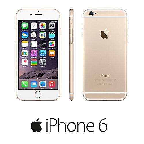 buy refurbished iphone 6