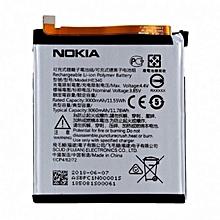 Buy Nokia Phone Batteries online at Best Prices in Kenya