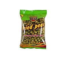 Fried Peas - 200g