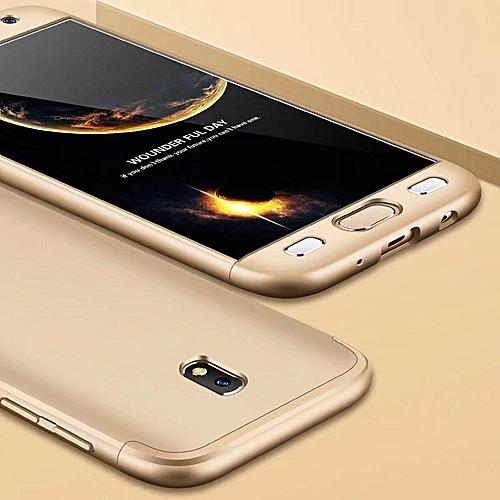 samsung galaxy j730 case
