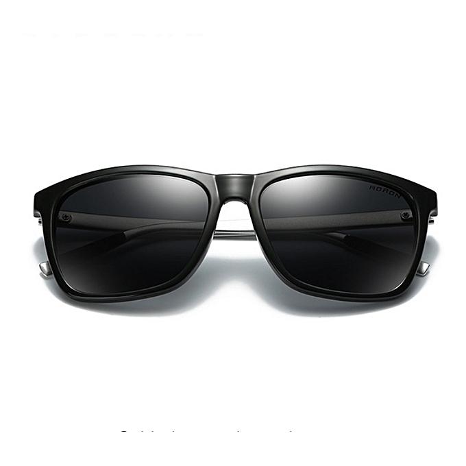 e23224e4ca98 Hot sale Brand Logo Design Mens Polarized Sunglasses Driving Pilot UV400  Eyewear Mirror Sun Glasses Accessories