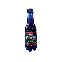 Energy Drink 300 ml