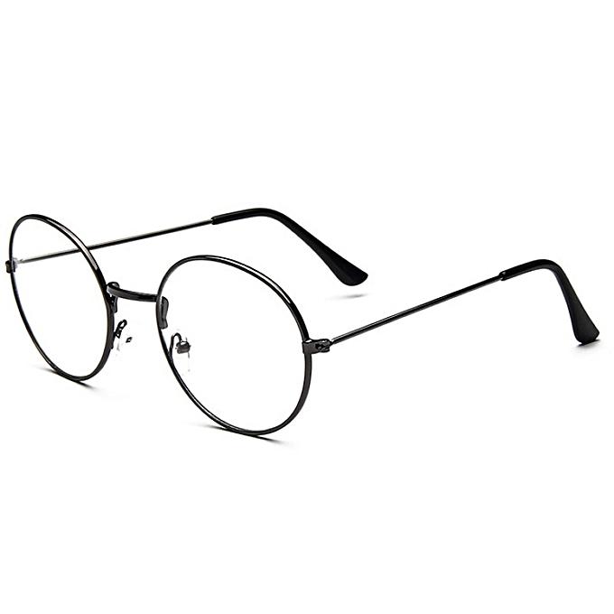 Buy Generic Nice Vintage Women Eyeglass Frame Glasses Retro ...